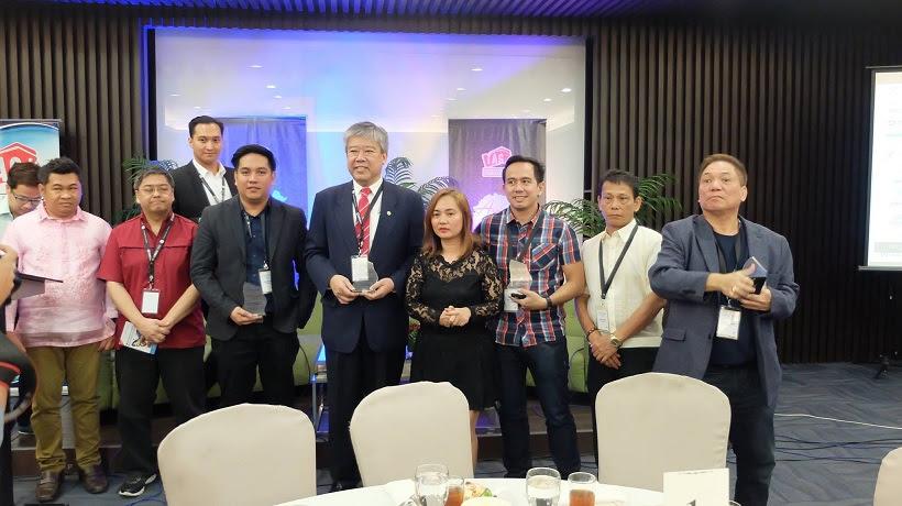 Asia Leaders Forum Davao