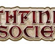 Pathfinder Society Core Campaign