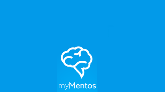 myMentos - We all need mental notes -