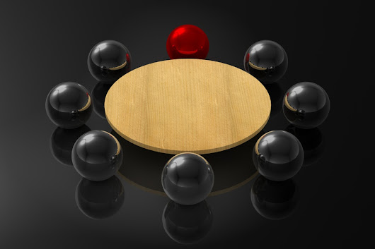 Best of HR Roundtable: How Do You Handle Difficult Employees? | TLNT