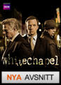 Whitechapel   filmes-netflix.blogspot.com