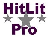 HitLitPro sml