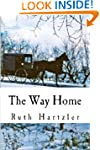 The Way Home (Amish Romance) (The Ami...
