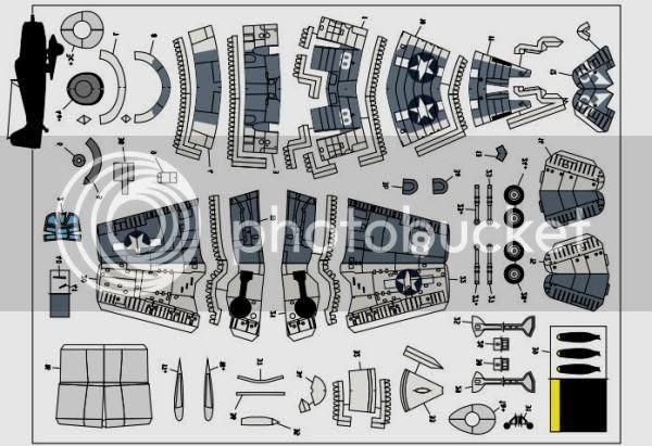 photo grumman.plane.papercraft.via.papermau.002_zpswhpp56nk.jpg