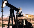 pumpjack_oil_well_crude