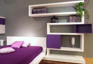 Trendy Interior Designing Styles In Goa