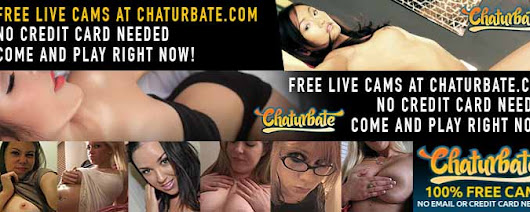 Chaturbate guide and chaturbate token cost - Dating Site Spot - Blog