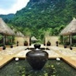 The  Banjaran Hot Spring Retreat | World Best H...
