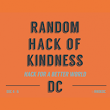 Random Hacks of Kindness returns to the Capitol of the free world Let's #RHoKDC | PRLog