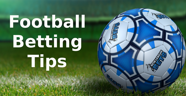 Football Betting Tips: Today's Prediction - Olodo Empire