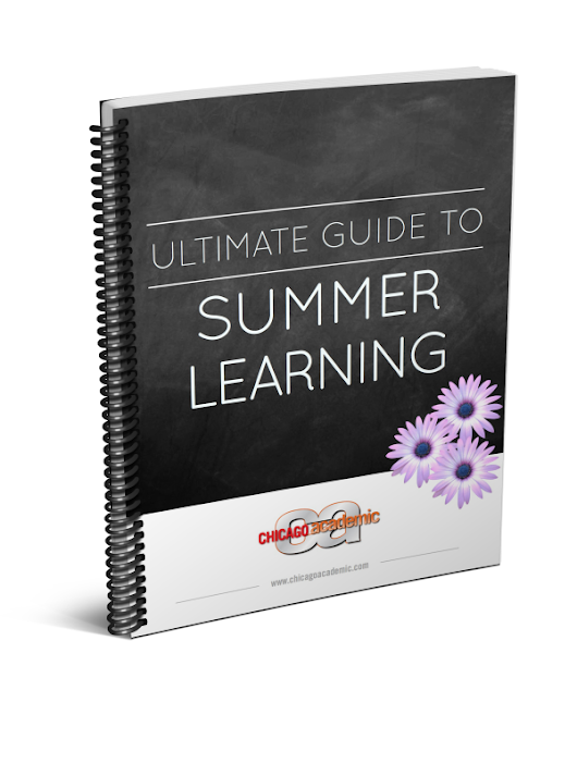The Top 10 Reasons Summer is a Great Time To Learn