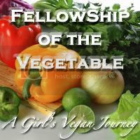 Fellowship of the Vegetable