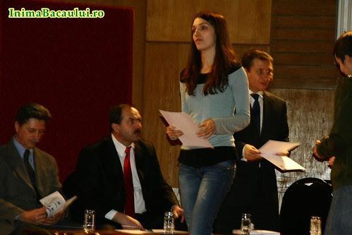 InimaBacaului.ro Gala Inavatamantului Bacauan 2010 Ateneu (2)