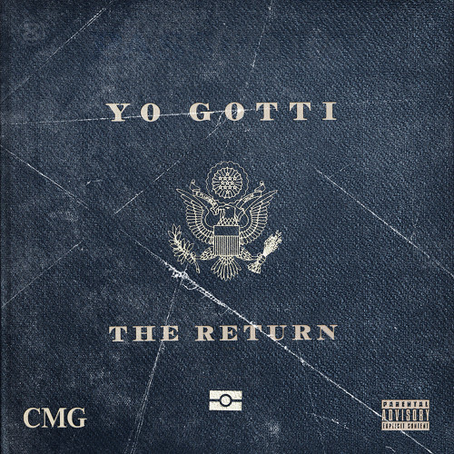 10 Yo Gotti - Foreva Eva Feat. Blac Youngsta Prod By Marvel Hitz by YoGottiKOM