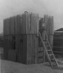 1958 Children's Fort