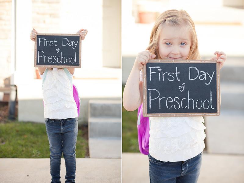Kylie Preschool-1 copy