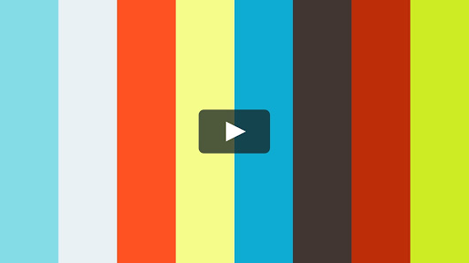 The African Tiger - Capt Jack Productions Fly Fishing Film Tour '18 Trailer