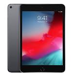 """Apple iPad mini 5 - Wi-Fi - 64 GB - Space Gray - 7.9"""""""