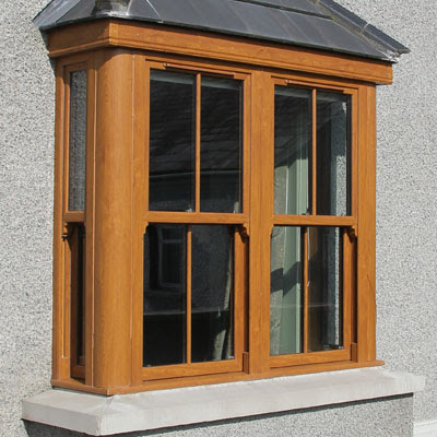 How installing A-rated windows can save you money this winter | Turkington Windows