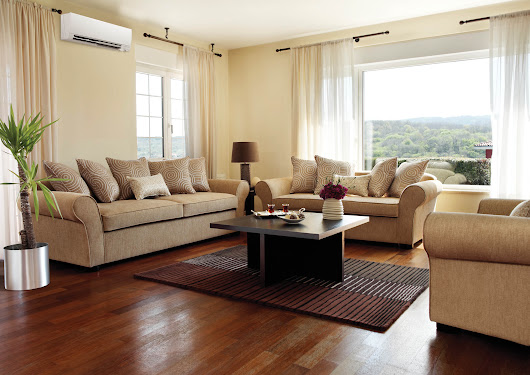 Why We Recommend Ductless - Mitsubishi Ductless San Antonio