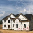 Quality Built Homes - Southern Maryland New Homes Now Selling