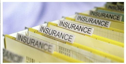 How to Get a Life Insurance Cover of One Million Dollars?