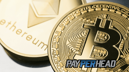 7 Tips Online Bookies Need To Know About Bitcoin & Cryptocurrency