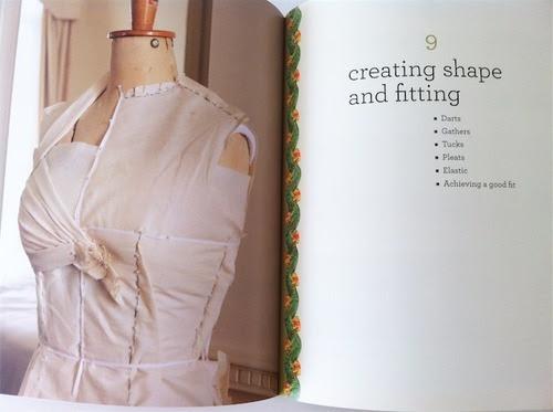 sewing basics sandra bardwell sew news