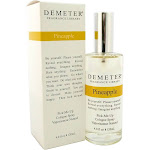Demeter - by Pineapple Cologne Spray 4 oz