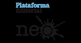 Resultado de imagen de plataforma neo logo