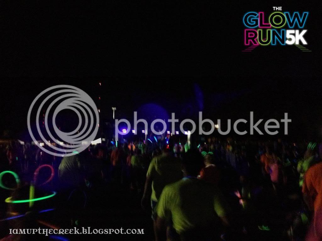 photo Web_IMG_6172_zps1c511290.jpg