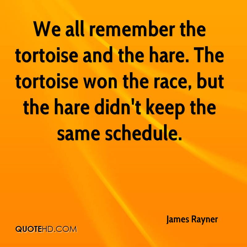 James Rayner Quotes Quotehd