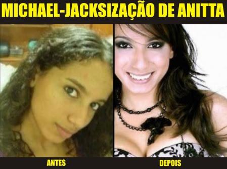 Anitta01A