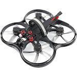 "BETAFPV Pavo30 3"" CineWhoop Drone (Analog)"