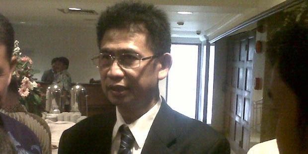 JOKOWI - AHOK DALAM BERITA: Tidak Gesit, Pejabat Dinas Kebersihan di Jakarta Dicopot