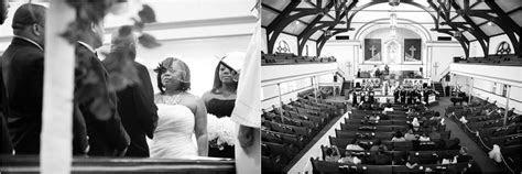 Royal Courtyard Virginia Beach Wedding Photographer