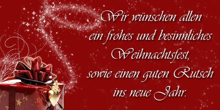 Eigenscher Fußballverein Der Efv Wünscht Schöne Weihnachten Und