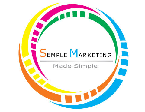 Semple Marketing | Semple Marketing is Dallas marketing firm offering custom marketing strategies to increase online presence and increase site rankings through website redesign in affordable marketing bundles.