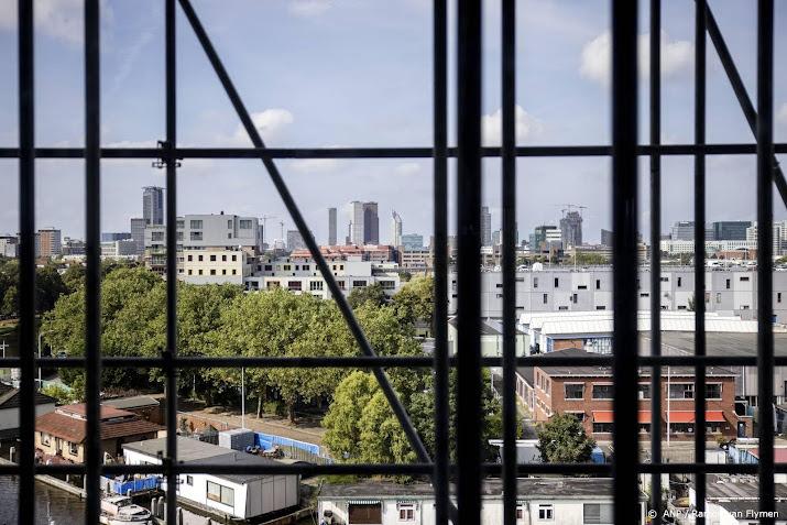Woningbouwers: verkoop nieuwbouw stijgt, maar niet snel genoeg