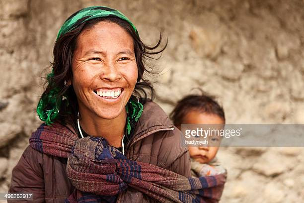Nepal Stock Photos and Pictures | Getty Images