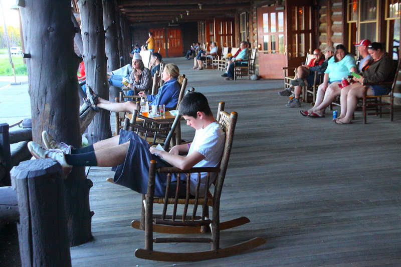IMG_8904 Lake Lodge