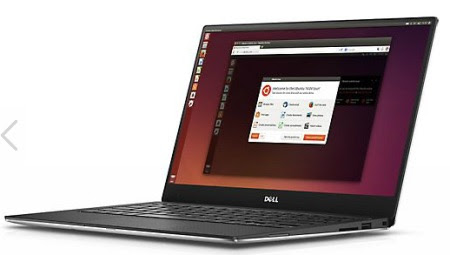Dell's Has Sold 'Tens of Millions' Dollars' Worth of Project Sputnik Laptops
