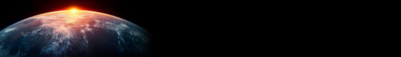 Illuminare69b