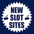 New Slot Sites 2018 - New Sites For UK Slots Games