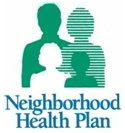 Neighborhood Health Plan - Commonwealth Care