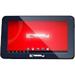 "LINSAY 7"" Quad Core Tablet Android 9.0 PIE 2GB Ram 16GB Storage"