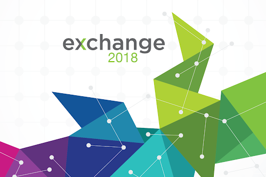 Landis+Gyr's Exchange Conference Brings Connected Utilities to Minneapolis - Landis+Gyr