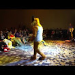 Furry Migration 2016: Dance Expo  - YouTube