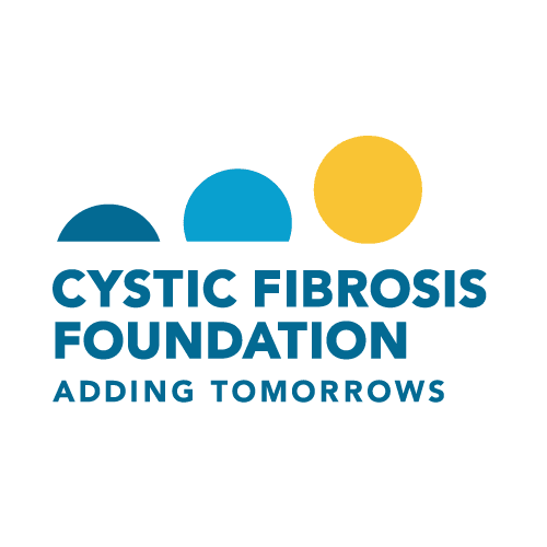 Wilmington 2017: Parkway of Wilmington - Cystic Fibrosis Foundation