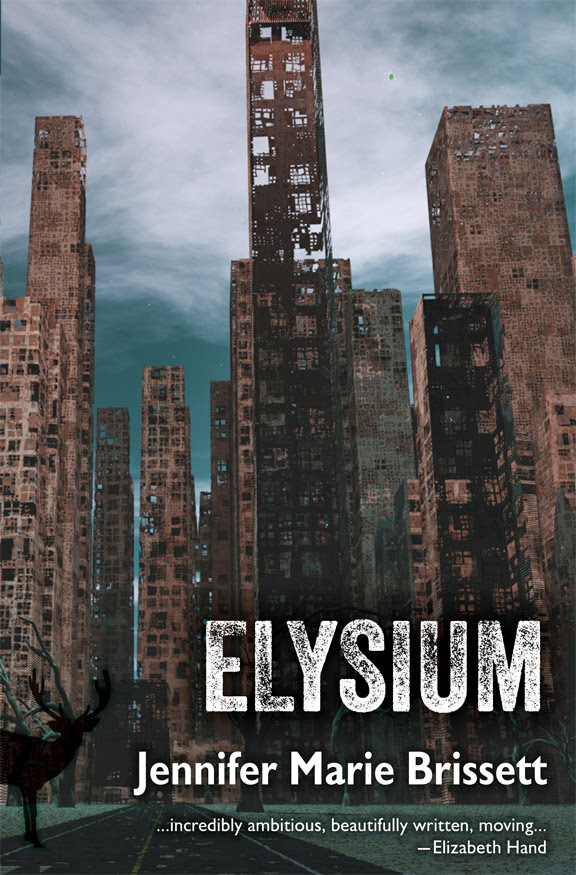 http://www.zona42.it/wordpress/wp-content/uploads/2015/10/Elysium.jpg